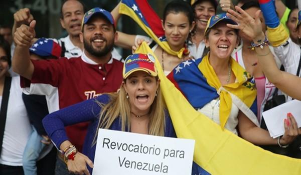 Oposicion-Venezuela1