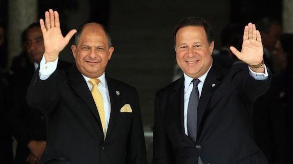 Panama-Carlos-Guillermo-Ciudad-EFE_754134900_5249409_667x375