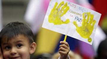 Plebiscito-por-la-paz-Colombia-940x580
