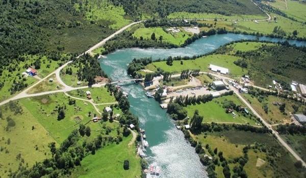 Río-Los-Palos-de-Puerto-Aysén-790x442