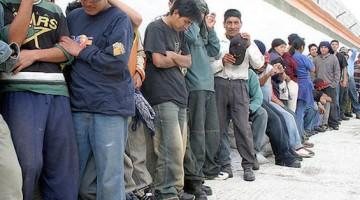 Rescatan-migrantes-centroamericanos-1784651