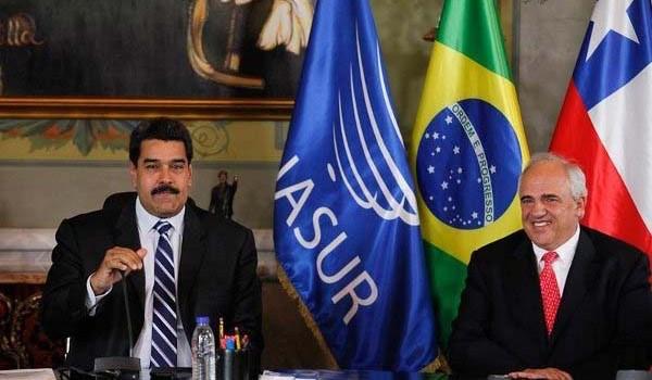 Samper-y-Maduro-90909