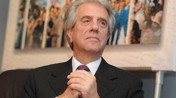 Tabare-Vazquez-presidente-Republica-Uruguay_NACIMA20160623_0165_6