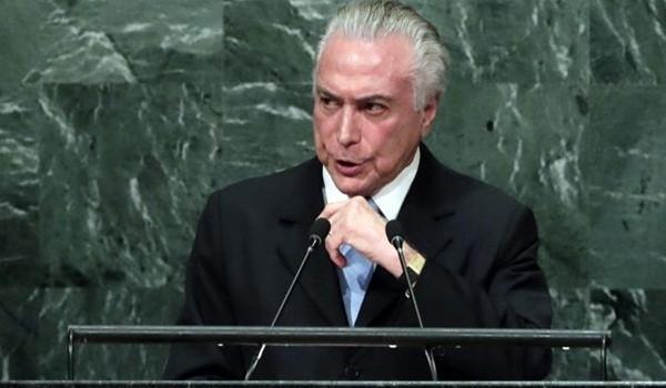 Temer-ONU-compromiso-inquebrantable-democracia_TINIMA20160920_0265_5