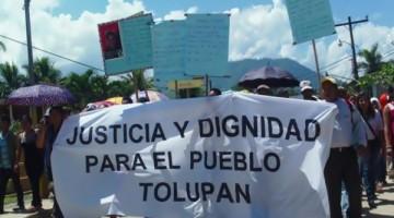 Tolupanes_1