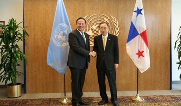 Varela-Ban-Ki-moon-Nueva-York_LPRIMA20160918_0029_34