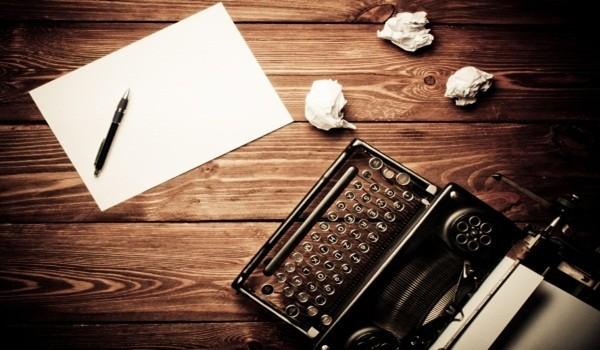 aprender-a-redactar