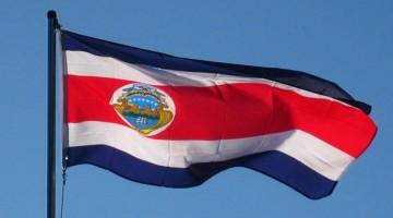 bandera-simbolo-nacional-costa-rica2