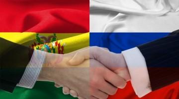 bol-rusia