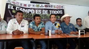 caravana-mexico.jpg_1718483346[1]