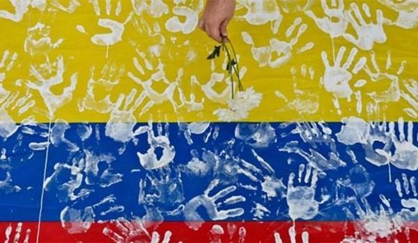 colombia-bandera-huella-678x381