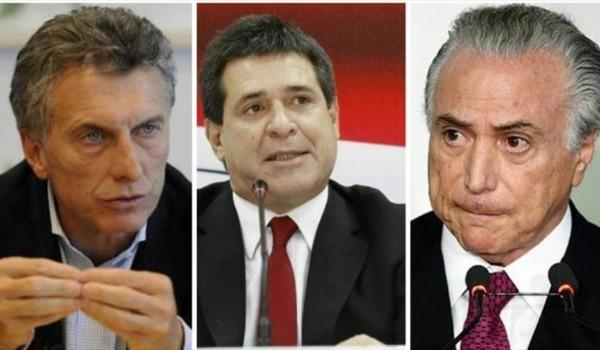 conservadores-mercosur.jpg_1718483346