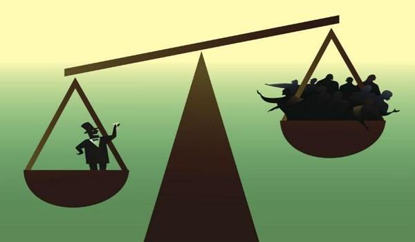 desigualdadts