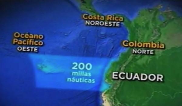 ecuador-660x400