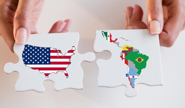 eeuu_america_latina_latinoamerica