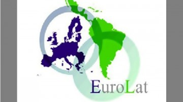 eurolat-logo-web