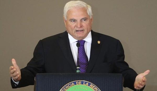 expresidente-Panama-Ricardo-Martinelli_7934329