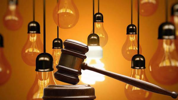 fallo-contra-el-tarifazo-eléctrico