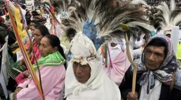 guarani-Bolivia-autonoma-regirse-propias_953615415_113353792_400x225