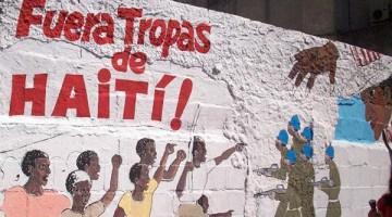 haiti-minustah-1