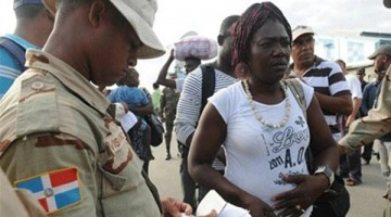 haitianos-en-republica-dominicana