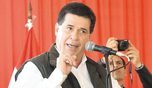 horacio-cartes-presidente-del-paraguay-_760_573_1396631