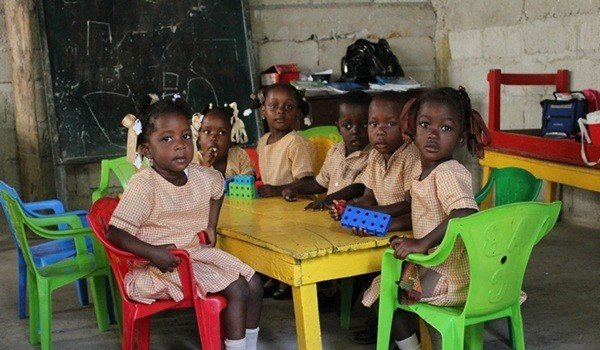ht-schoolchildren