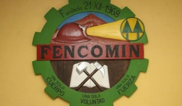i_fencomin-niega-que-sus-afiliados-esten-abandonando-las-cooperativas-mineras-_33503-620x360