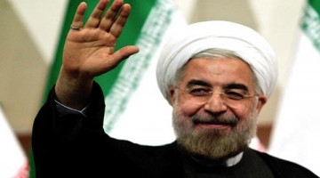 iran_hassan_rouhani