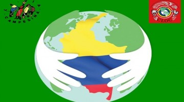logomisioncolombia