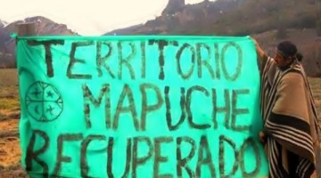 mapuche-argentina-southern-copper