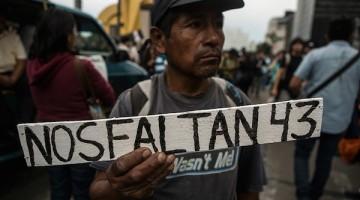 marcha-ayotzinapa-3