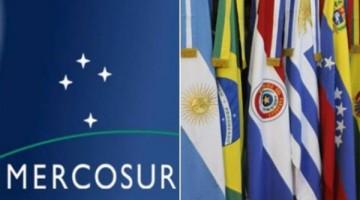mercosur-banderas.jpg_1718483346