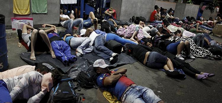 migrantescostarica