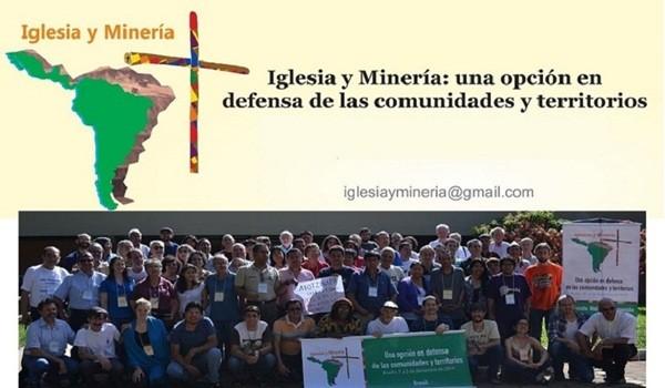 mineria3