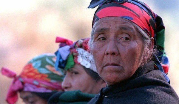 mujeres_mapuches-660x350