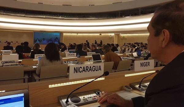 nicaraguaonu