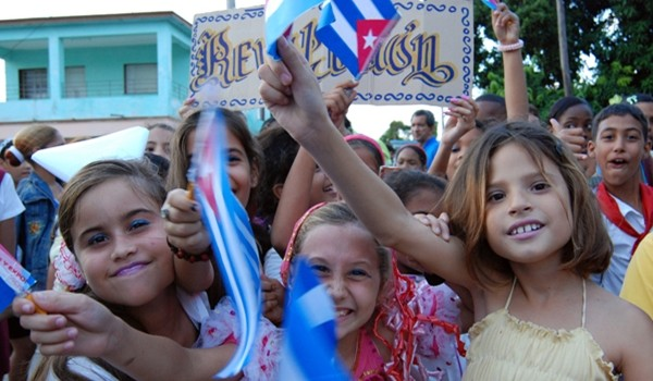 ninos-cubanos2