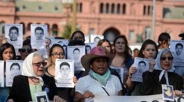 nodal ayotzinapa especial 1