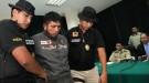 Bolivia: detienen al principal sospechoso del asesinato del viceministro Rodolfo Illanes