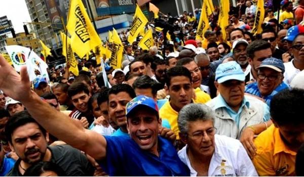 oposicion-marcha-capriles-ramos-allup-720x480-630x378