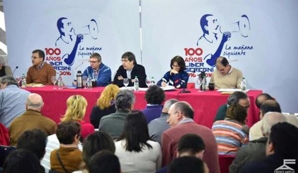 plenario-1