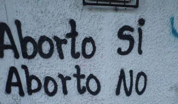 pop_ushuaia-una-mujer-est-procesada-y-ser-juzgada-por-realizarse-un-aborto_7079_020150830063455