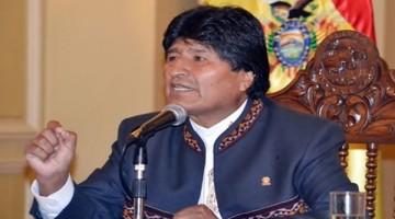 presidente-Evo-Morales-fotografia-archivo_LRZIMA20160915_0026_15
