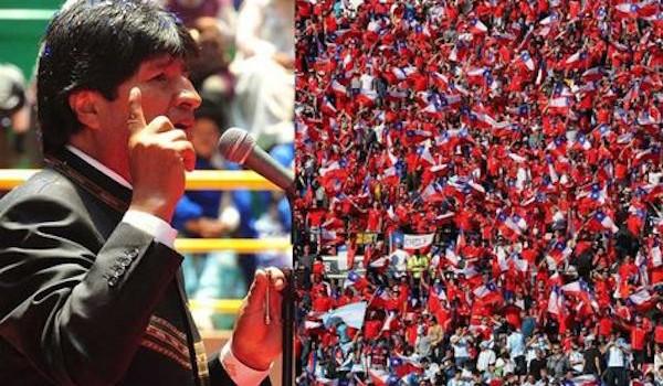 presidente-Evo-Morales-seleccion-chilena_LRZIMA20160907_0028_11