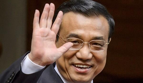 primer-ministro-chino1-1
