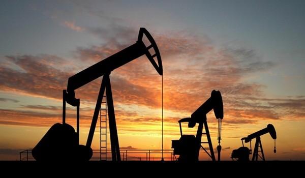 produccion-petroleo