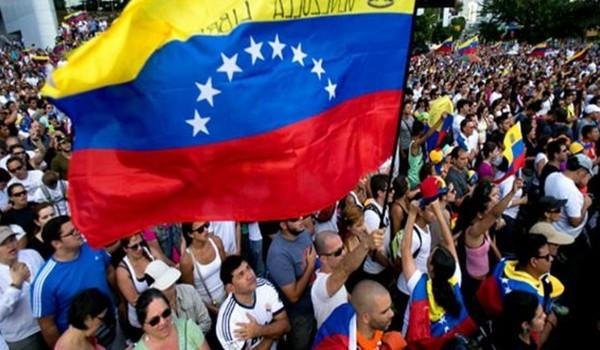 protesta-marcha-venezuela-bandera-640x330