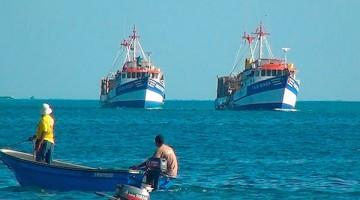san-andres-embarcaciones