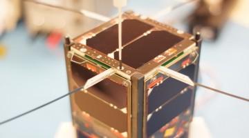 tectv-invita-a-elegir-el-nombre-del-proximo-satelite-argentino